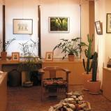 菊原印刷所